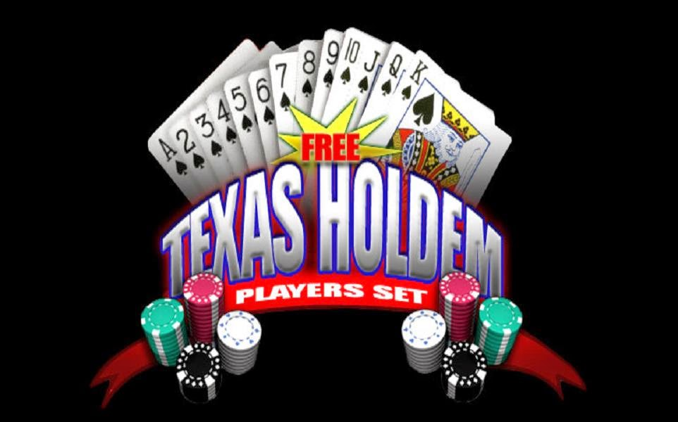 Texas Hold Em Poker Hack 2014