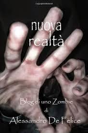 Nuova realtà (Alessandro De Felice)