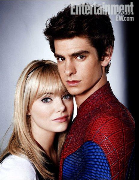 http://4.bp.blogspot.com/-EvAfQrR1y58/Th-BubLZyjI/AAAAAAAAAJg/7DwEA7-FoDg/s1600/amazing-spider-man%2B%25285%2529.jpg
