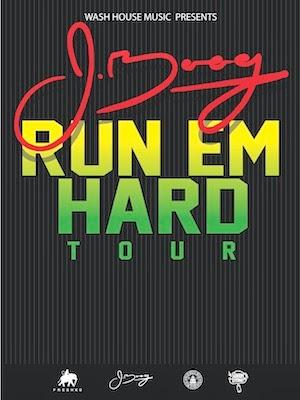 Tour: