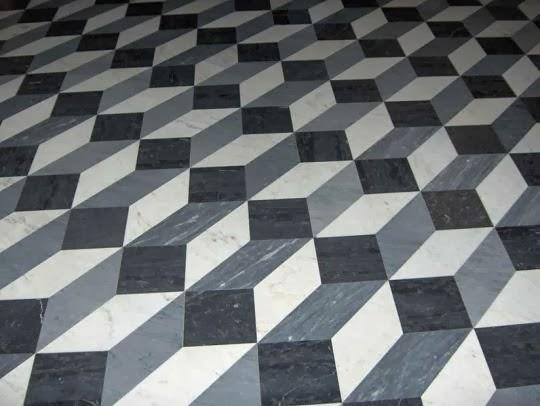Tumbling-Block-Tile.jpg