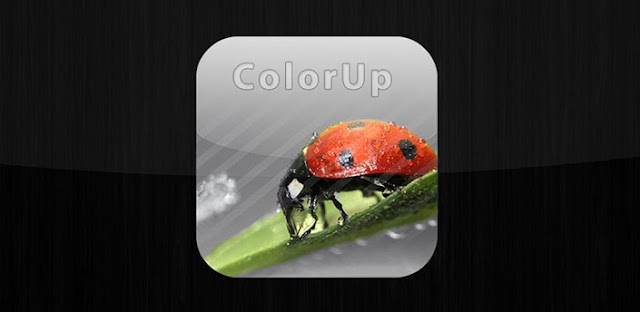 ColorUp Pro - Photo Editor v2.2.0 APK