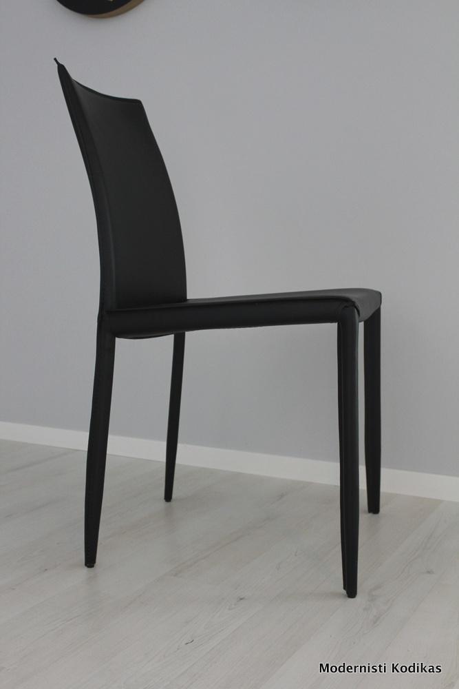 Modernisti Kodikas Keittiön tuolit