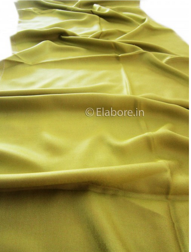 elaborestore review, elabore store review, elaborestore.com review, what to buy from elabore store, top picks, pure silk scarf, indian fashion blogger picks, top scarf styles you need to have