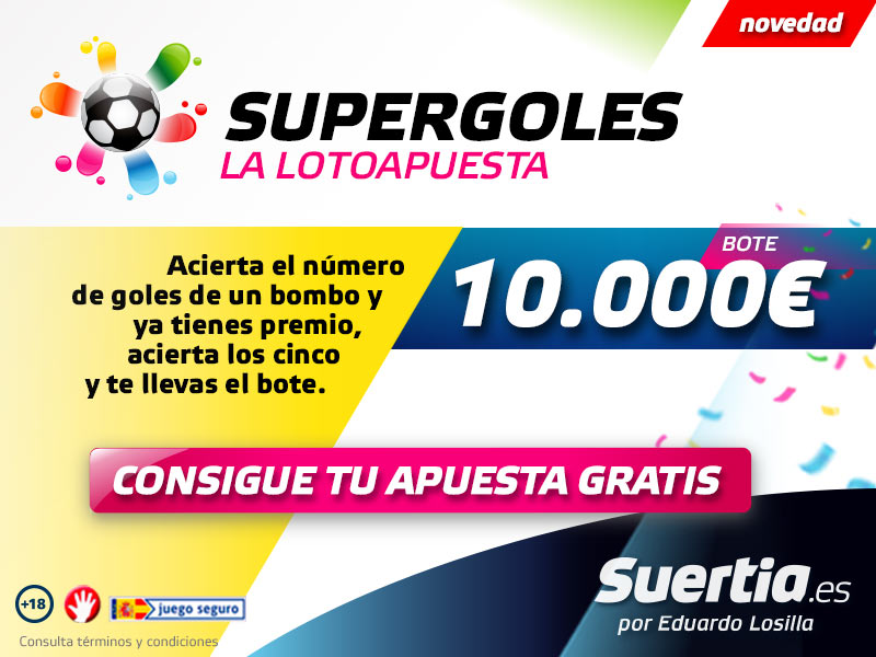 bono gratis de 2 euros para apuestas deportivas suertia.es