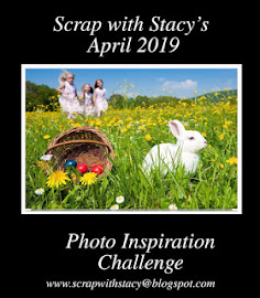 SCRAP WITH STACY'S PHOTO INSPIRATION CHALLENGE