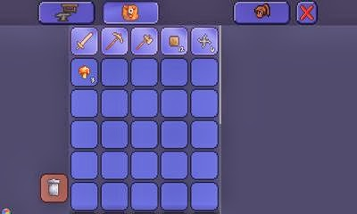 Download Game RPG Android Terraria