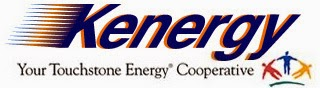 http://www.kenergycorp.com/homeWarning_copy1.aspx