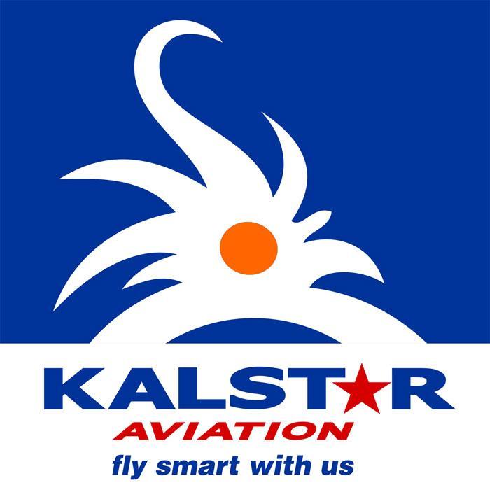 Aviation Logos  Logomagiccom  Business Logo Design