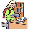 APPELLO PER LE BIBLIOTECHE E I BIBLIOTECARI SCOLASTICI