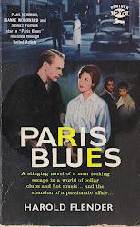 Baixar Filme Paris Vive à Noite (+ Legenda)