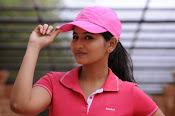 Reshmi Menon glamorous photos-thumbnail-8