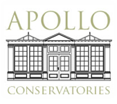 Apollo Conservatories