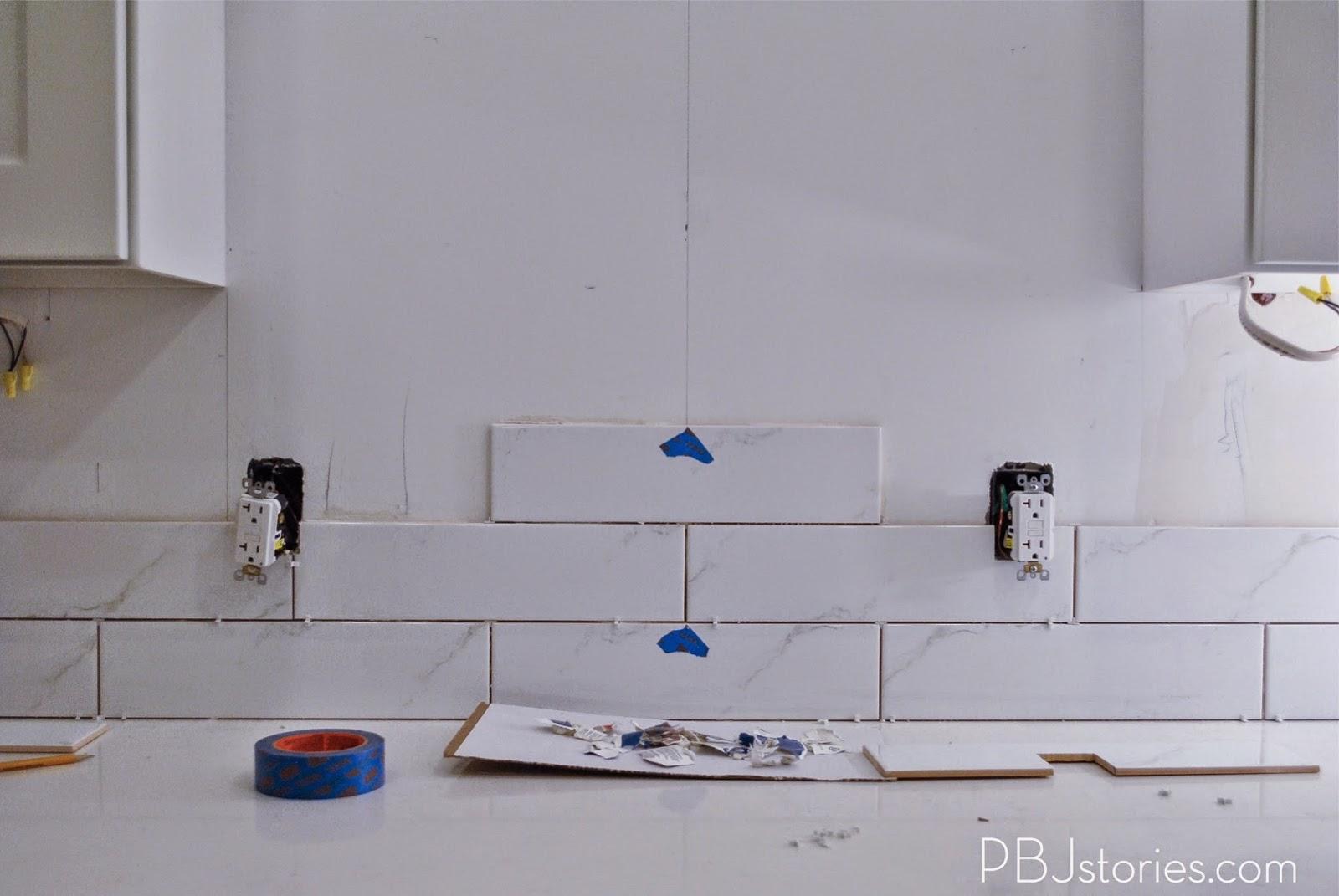 Cool 12 Ceiling Tile Tiny 2X2 Ceramic Floor Tile Rectangular 2X4 Ceiling Tile 2X4 White Ceramic Subway Tile Youthful 3D Ceramic Wall Tiles Red3X6 Travertine Subway Tile Backsplash PBJstories: Installing Subway Tile For Kitchen Backsplash ..