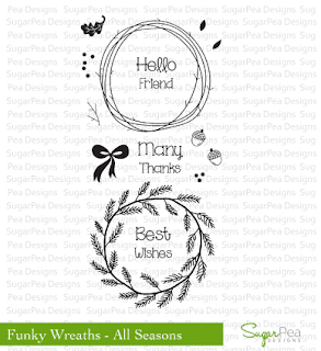http://www.sugarpeadesigns.com/product/funky-wreath-all-seasons