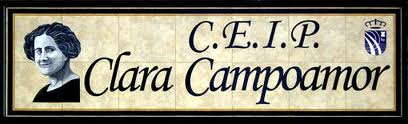 JUEGOS CLARA CAMPOAMOR