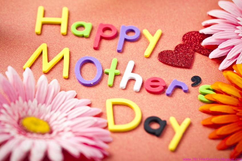 happy mother's day HD wallpaper images
