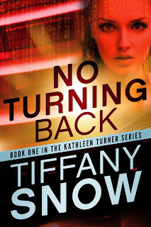http://bookadictas.blogspot.com/2015/02/no-turning-back-1-serie-kathleen-turner.html