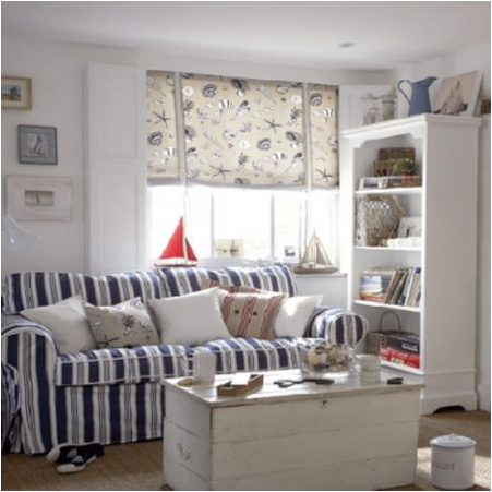 coastal living room design ideas simple home