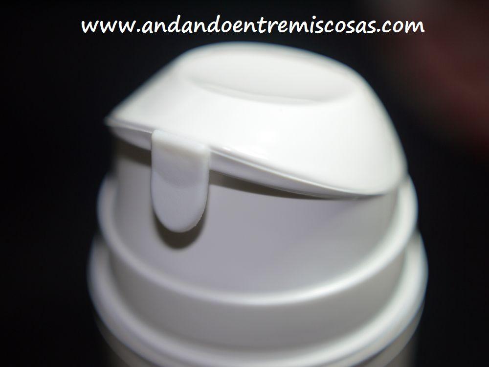 Sline Control Crema Anticelulítica