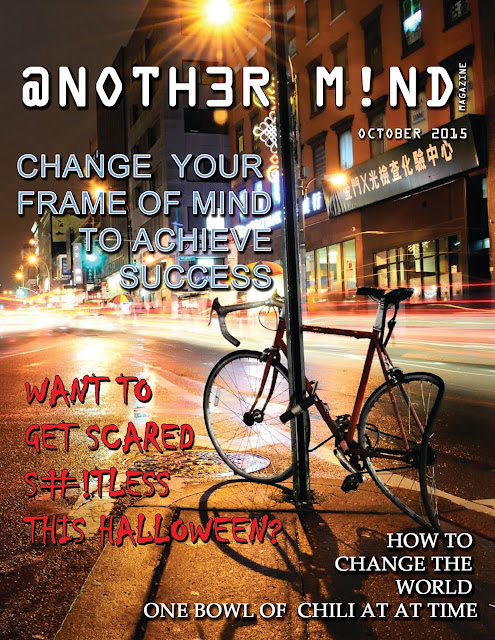 http://www.anothermindmagazine.com/p/blog-page_28.html