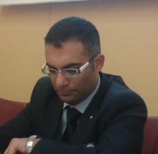 Riforma portuale, buonsenso e meritocrazia per lo scalo di Salerno