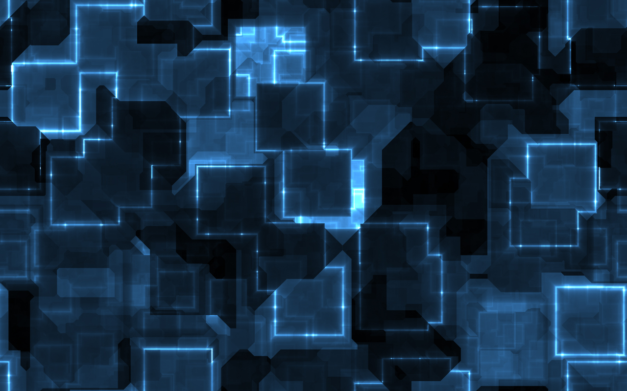 http://4.bp.blogspot.com/-EvUfR5jiDIQ/T5_qOjAEkoI/AAAAAAAAB_0/0Xab89rOt90/s1600/Blue%2BWallpaper%2B%25288%2529.jpg
