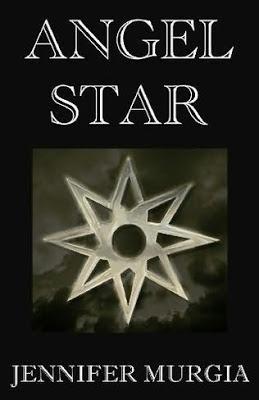 http://anightsdreamofbooks.blogspot.com/2011/05/book-review-angel-star-fourth-novel-for.html
