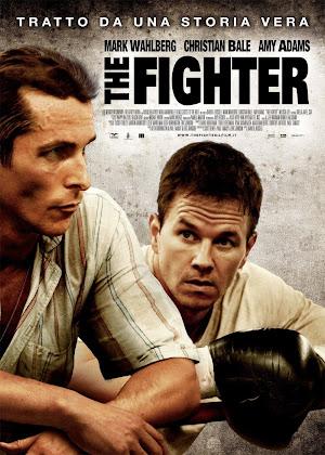 http://4.bp.blogspot.com/-EvUoEB1VIts/U2EcGyOJBXI/AAAAAAAAFVs/xxQgJVto2W4/s420/The+Fighter+2010.jpg