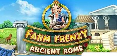 MINI GAME FARM FRENZY ANCIENT ROME V1.0 (PC/ENG) FREE DOWNLOAD