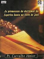 promessas-espirito-santo-livro-joel