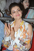Kajal Agarwal latest photos-thumbnail-13