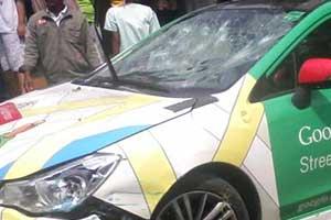 Hit n Run, Tipikal Setelah Kecelakaan di Indonesia