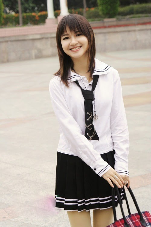 Kiyoshi Sakurazuka 櫻塚澈 / Che Ying Zhong 澈樱冢 Photos 26