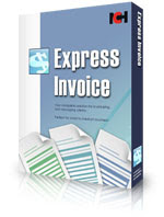 Invoice Software For Mac 2015 High Quality bs-728597