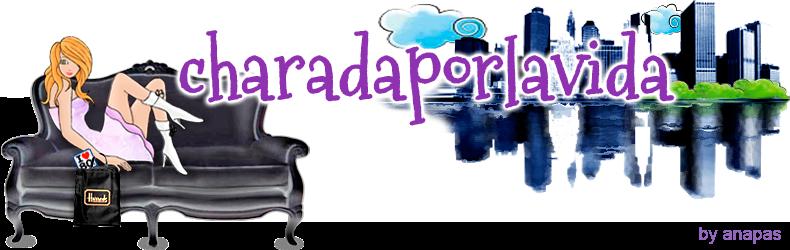 charadaporlavida