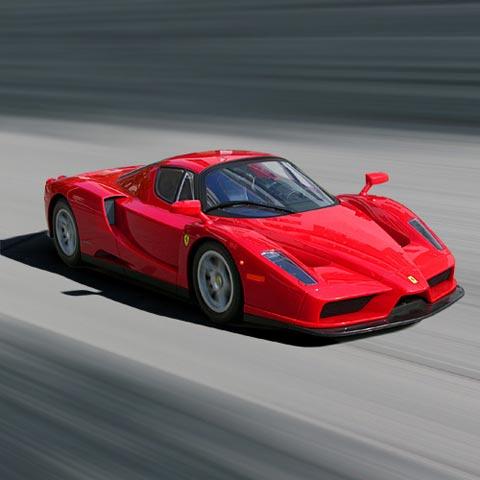 18.-Ferrari-Enzo-supercar-photo.jpg