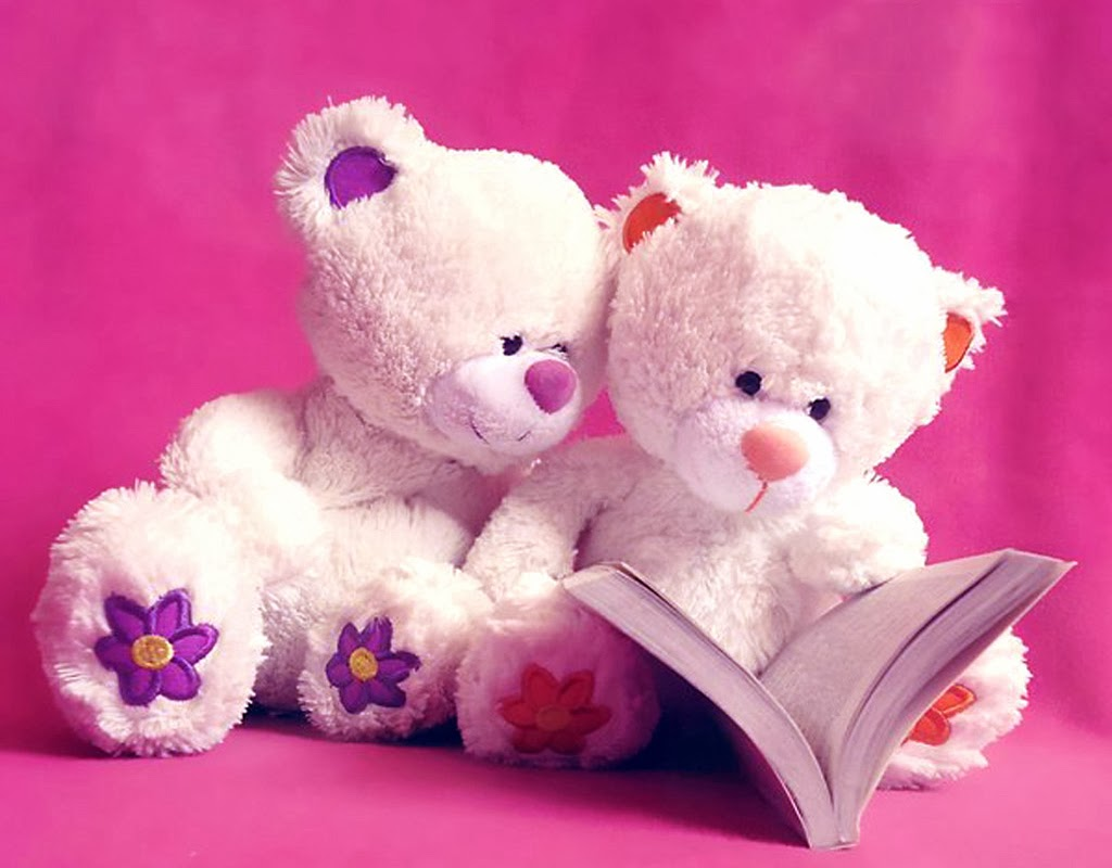 Teddy Wallpapers Love You : cute Teddy Bear Pictures HD Images Free Download desktop ...