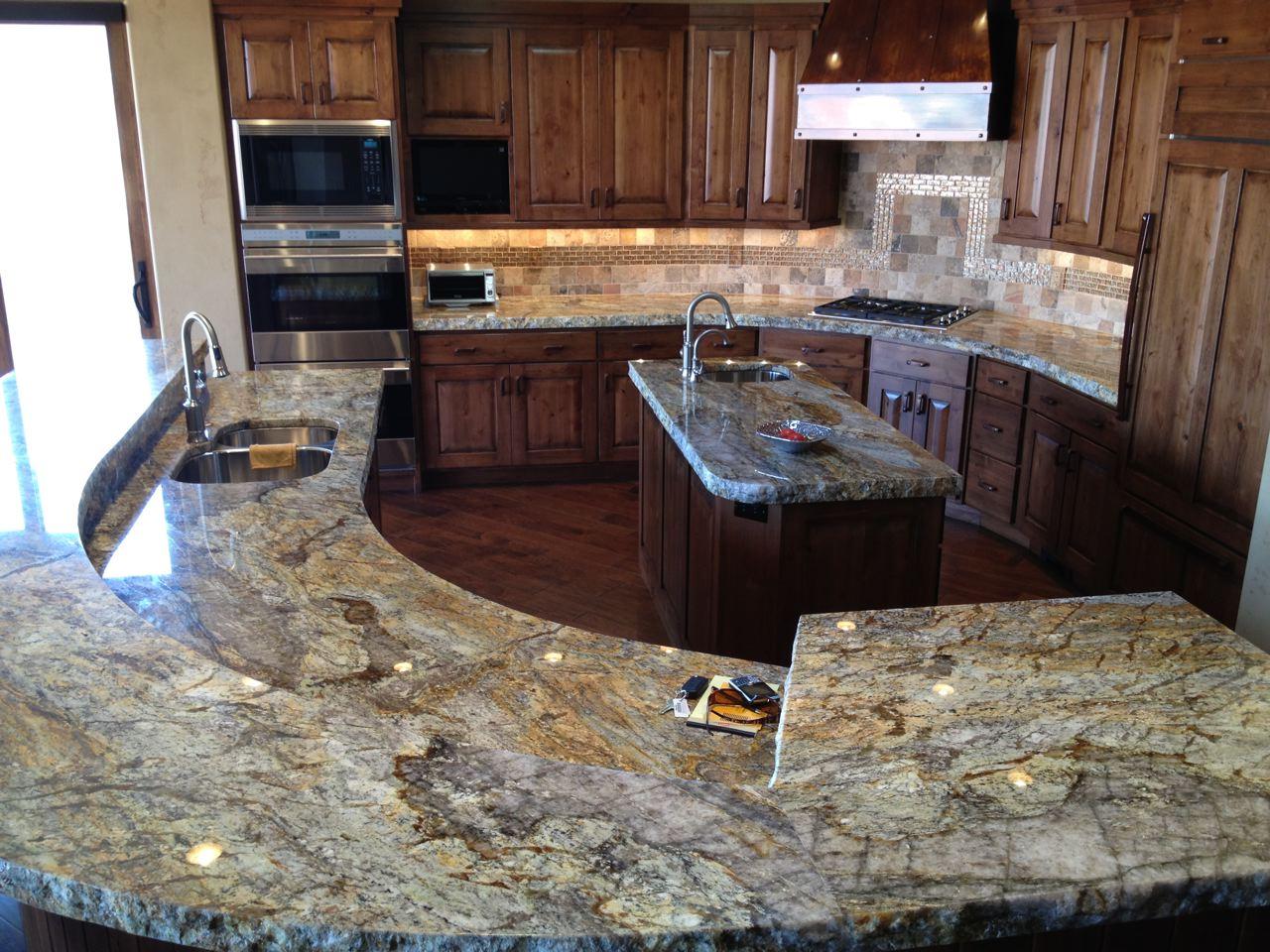 Granite Countertops Natural Granite Marble - Granite