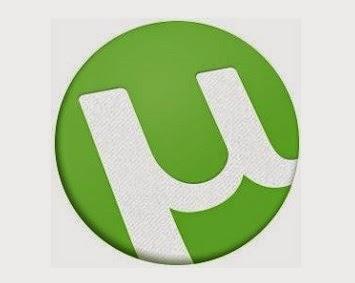 uTorrent 3.4.2 Build 33080 Free Download
