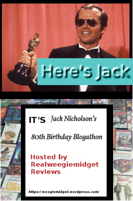 Jack's 80th BDay Blogathon