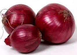 Manfaat dan Khasiat bawang merah untuk kesehatan dan rambut