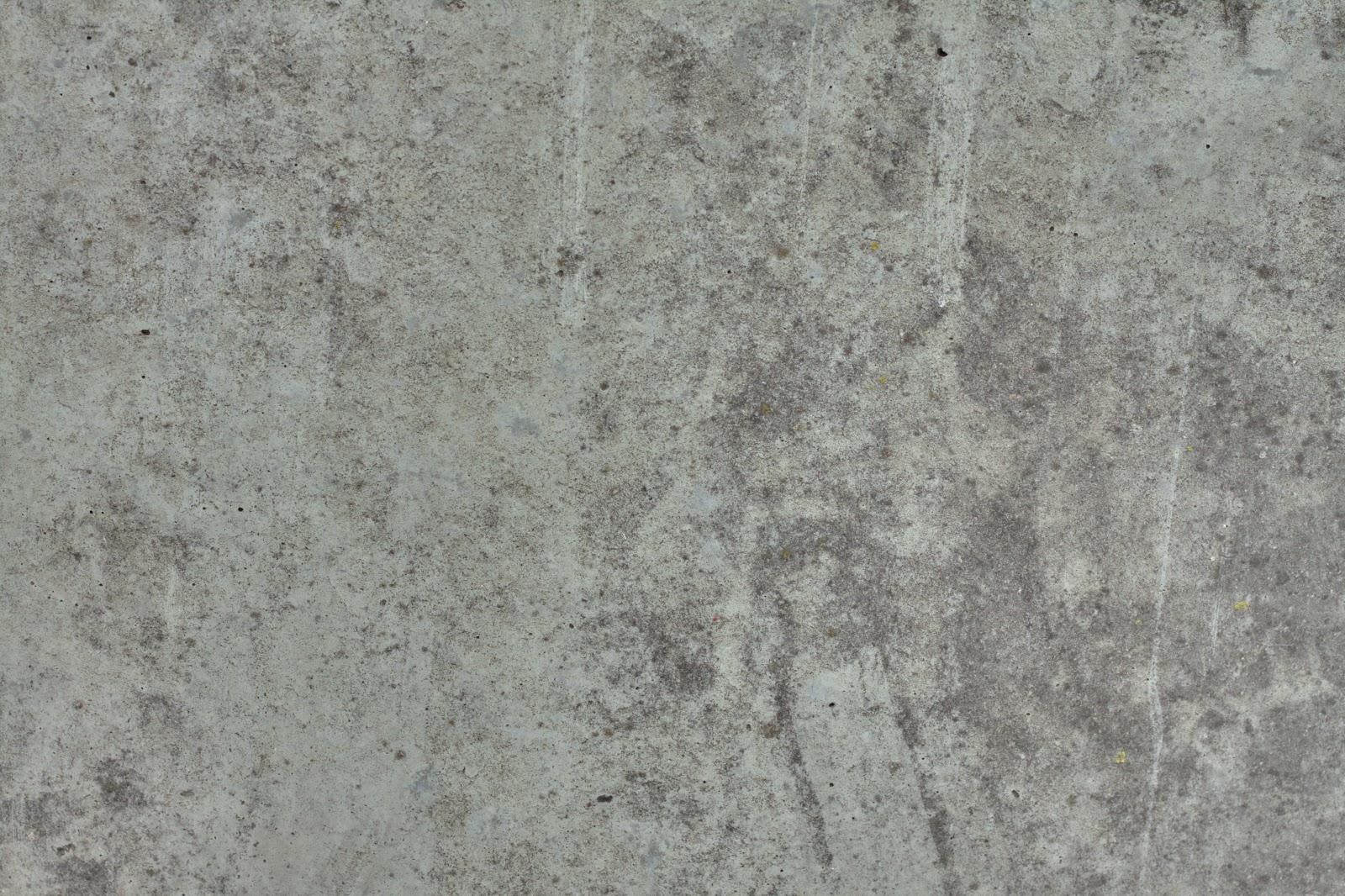 Smooth Stone Wall Dark Www Pixshark Com Images