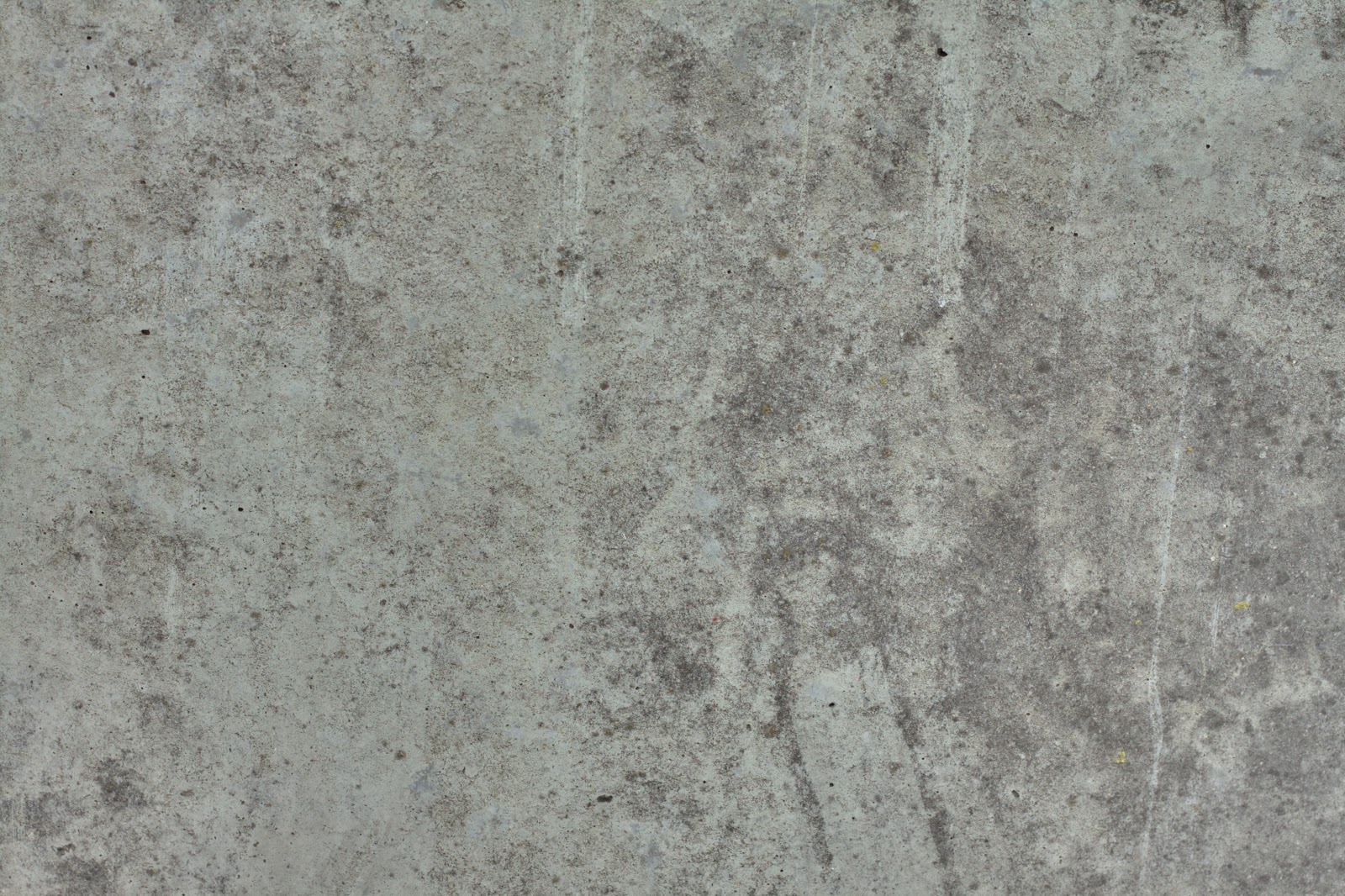 Concrete granite wall smooth dirt pillar texture ver 6