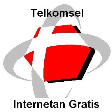 Trik Internet Gratis Telkomsel April 2012