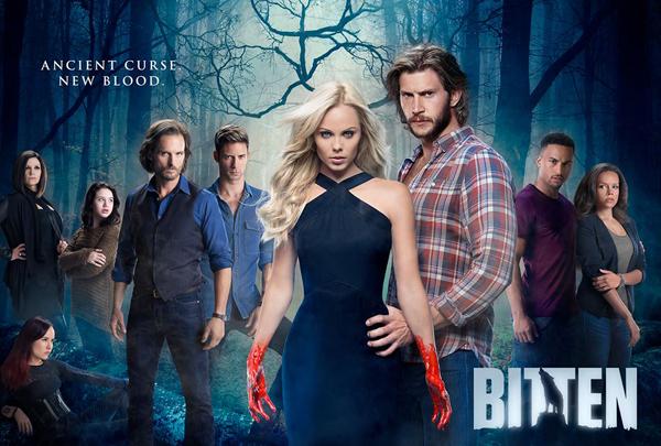 octubre-noches-oscuras-boca- lobo-segunda-temporada-Bitten