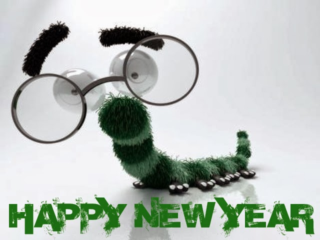 New Year 2014 Greetings eCards Free Download: Merry Christmas ...