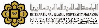 Jawatan Kerja Kosong International Islamic University Malaysia (IIUM) logo www.ohjob.info disember 2014