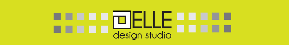 ELLE Design Studio