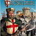 Stronghold Crusader Full